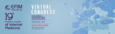 ecim-2021-1000x300-banner-virtual