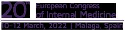 ECIM 2022