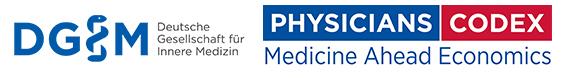 Physicians Codex  Medicine Ahead Economics